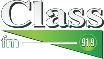 Class FM - 91.9